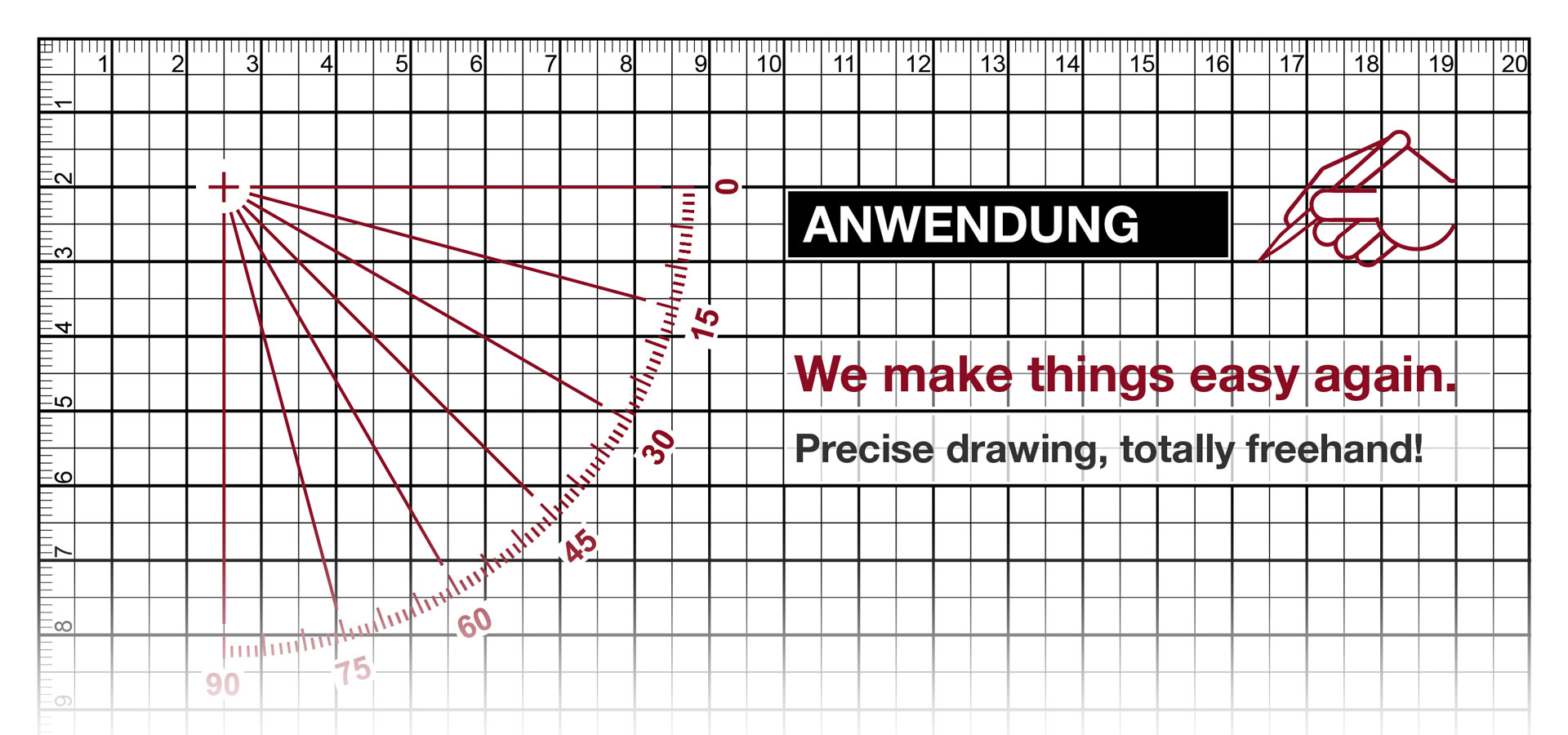 Freehand-header-anwendung-web60