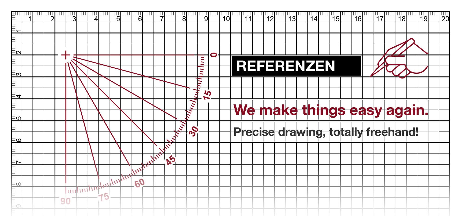 Freehand-header-referenzen-web60