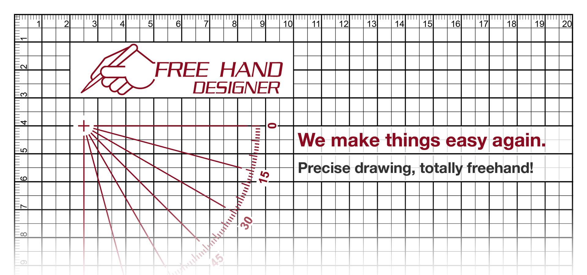 Free-hand-Folie-header-web60